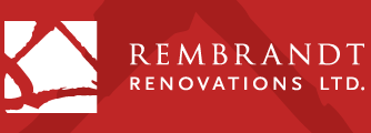 Rembrandt Renovations LTD.